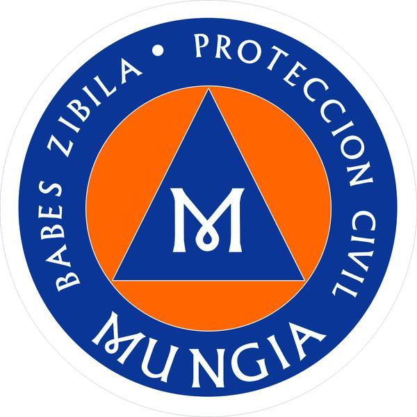 BZM = Mungiako Babez Zibila