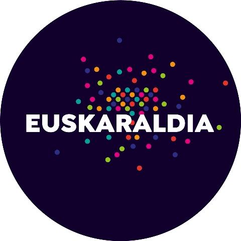 EUSKARALDIA '11 egun euskeraz' ekimenaren sustapena Mungian