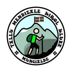 Logo-tallu