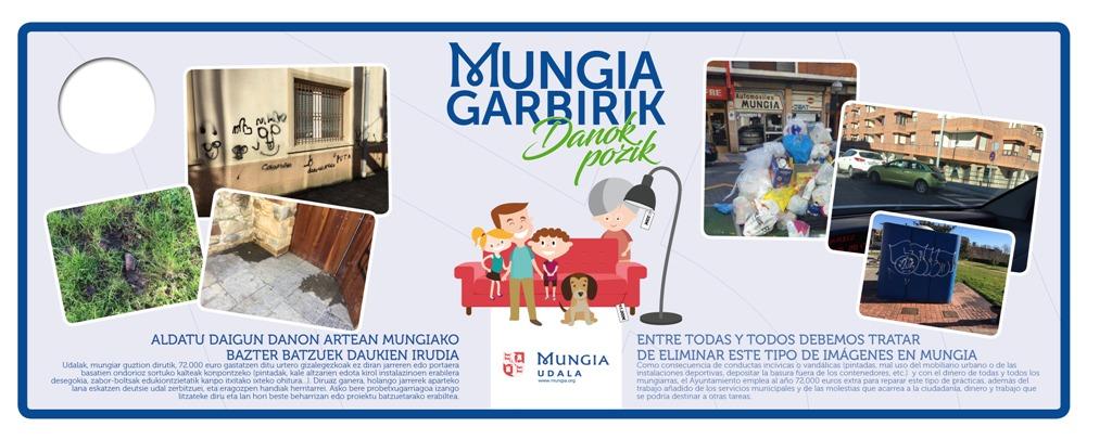 Mungia_Garbirik