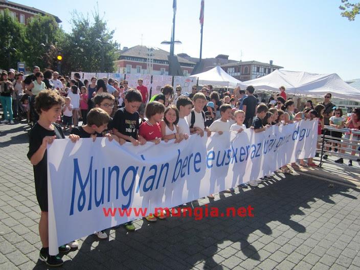 Mungian_ere_euskeraz