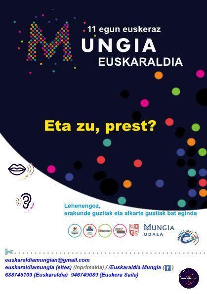 Mungia 2018 eta_ZU_prest